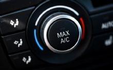 Sintomas que alertam de problemas no ar condicionado