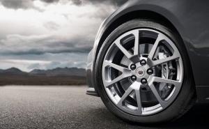 Mau equilíbrio das rodas provoca vibrações no carro