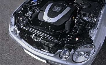 Sete ruídos do carro que podem indicar uma avaria