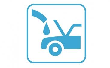 Mudança do óleo e do filtro: como aumentar a vida do motor do seu carro
