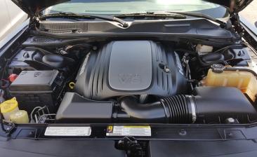 Cinco componentes do seu carro que deve rever esta primavera