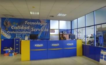Vulco lança novo vídeo corporativo