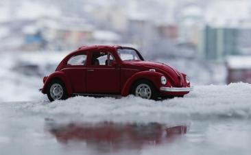 Dez conselhos para aumentar a segurança do seu carro no inverno