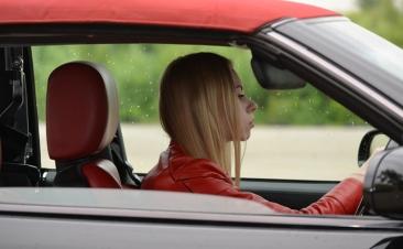 Três conselhos para conduzir com concentração