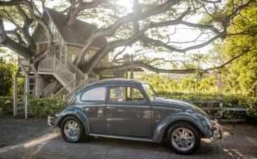 Conselhos para aumentar a vida do seu carro