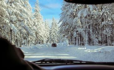 Vai fazer uma escapada à neve? Tenha em conta estes conselhos