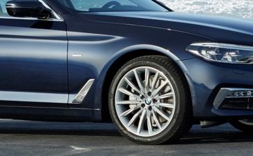 Três problemas com os pneus que podem sair caros