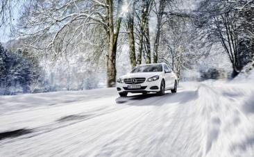Três detalhes que deve ter em conta no inverno para multiplicar a sua segurança