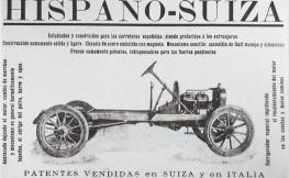 Sabe como se vendiam carros há mais de um século?