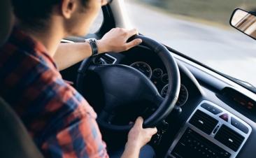 Estas são as causas mais comuns para a fadiga ao volante