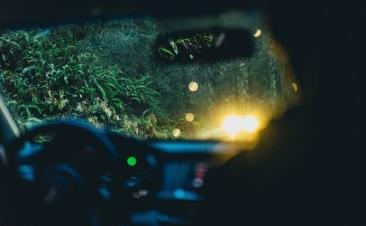 Seis conselhos para conduzir de forma segura em trajetos curtos