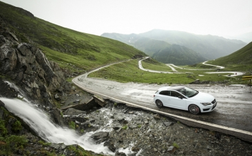 À procura da temperatura ideal no carro? Verifique estes conselhos