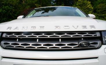 As avarias mais comuns para o radiador do carro