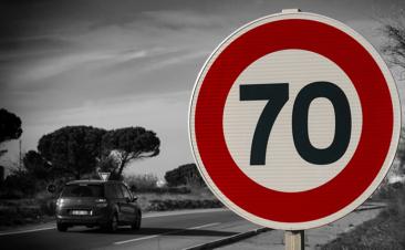 Sabe como atuar perante dois sinais contraditórios?