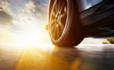 Conselhos para que os pneus durem mais