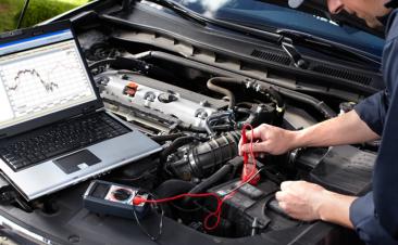 O que deve ter em conta ao mudar a bateria do carro