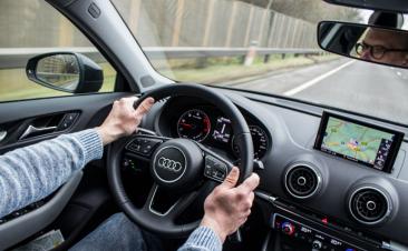 Cinco razões pelas quais o seu carro pode vibrar a mais de 80 km/h