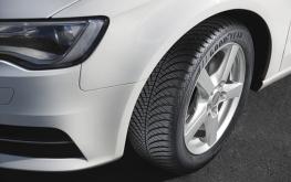 Encher demasiado os pneus pode ser prejudicial para o veículo