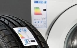 Significado das etiquetas dos pneus