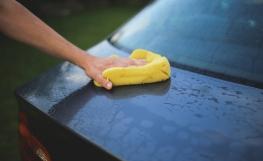 Como cuidar bem do seu carro em 2018
