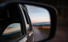 Cinco hábitos que aumentam o consumo do seu carro