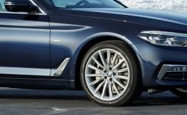 O que acontece quando os pneus não têm a pressão adequada?