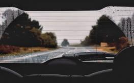 Quatro conselhos para desembaciar os vidros do carro