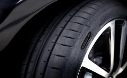 Detalhes dos pneus que deve vigiar ao voltar a conduzir