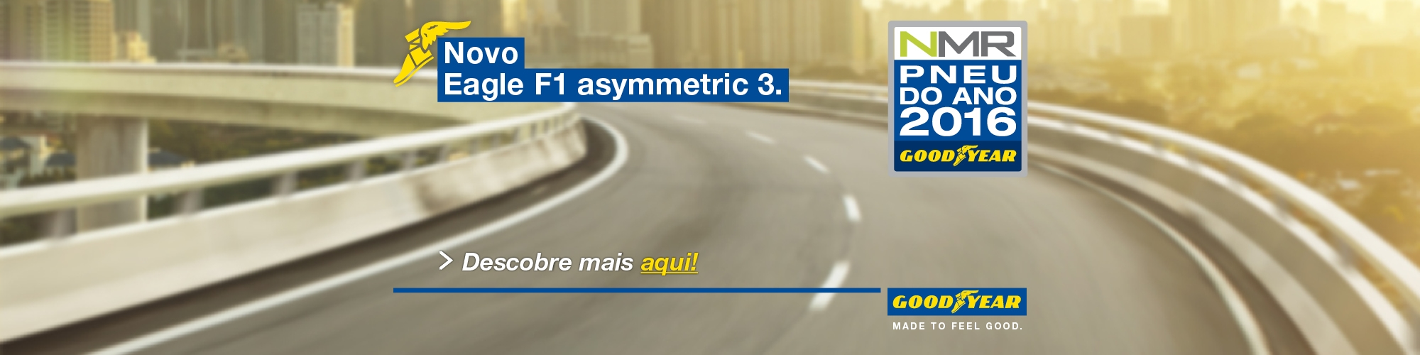 NEUMATICO DEL AÑO - F1 asymmetric 3